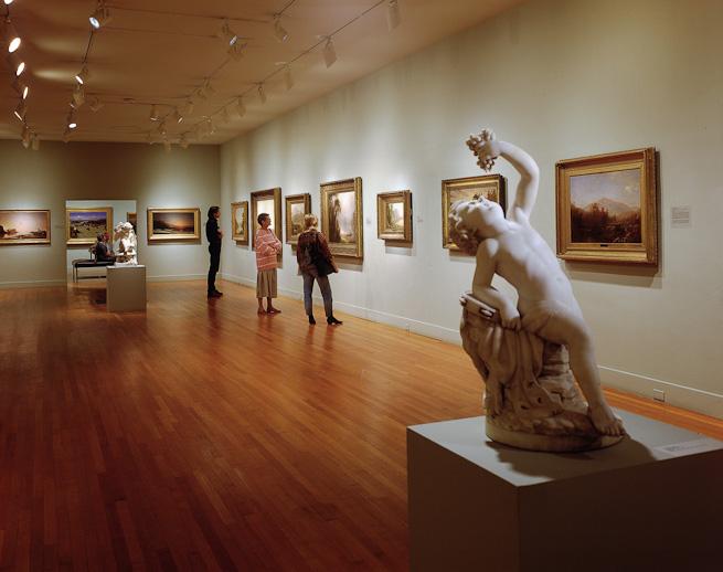 Art Gallery 3a