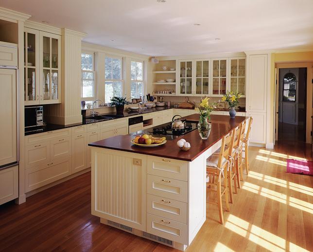 DK Kitchen 1a