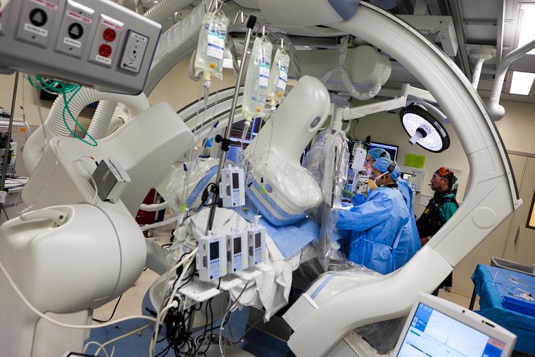 YMS3010_0068_YMG_ElectroPhysiology